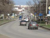 В Феодосии планируют капремонт улицы Крымская