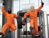 ТОП-10 самых нелепых преступлений в Крыму