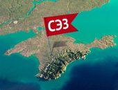 Участников свободной экономической зоны в Крыму начнут жестко контролировать