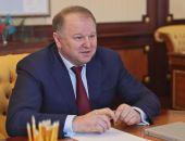 Помощник Путина проедет с инспекцией по городам и районам Крыма