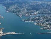 Власти объявили новый конкурс на проектирование перехода через Севастопольскую бухту