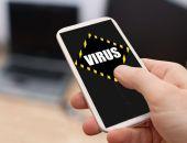 Обнаружен вирус, ворующий деньги клиентов «Сбербанка» через смартфоны