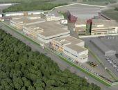 Объявили тендер на строительство индустриального парка «Феодосия»