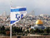 Израиль обложил налогами все церковные постройки РПЦ и требует оплаты с 1948 года