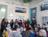 Музей свободного полета отметил День космонавтики (видео)