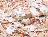 Две мошенницы из Алтая собрали с крымских бизнесменов более 160 млн. рублей