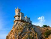 Крым рассчитывает получить от Москвы на восстановление культурных объектов 1,3 млрд