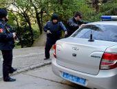 В Крыму 36-летний мужчина во время пьяной ссоры убил свою жену