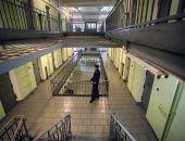 В Севастополе начнут строить изолятор временного содержания