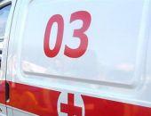В столице Крыма пациенты избили бригаду скорой медицинской помощи