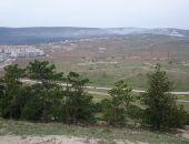 Которые сутки на свалке пылают отходы… Феодосия – «побратим» Волоколамска?