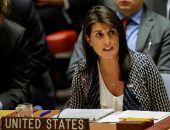 Минфин США объявит новые санкции против России из-за химической атаки в Сирии
