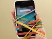 Зависимость от электронных устройств делает людей несчастными, – результаты исследования