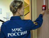В России 2100 человек привлекли к ответственности после проверок торговых центров