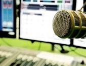 В Крыму начало вещать исламское радио «Ирфан»