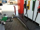 Десять крымских компаний, занимающихся продажей бензина, обвинили в нарушениях