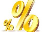 Две трети россиян не взволновало снижение курса рубля