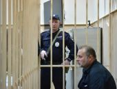 В отношении замдиректора ФСИН России возбудили уголовное дело из-за не построенного в Крыму СИЗО
