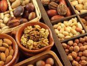 Три порции орехов в неделю предотвратят сердечный приступ, – результаты исследования