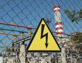 Подключение Симферопольской ТЭС к энергосистеме Крыма обойдётся в 1,26 млрд рублей