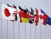 G7 готовит заявление в жестком тоне в отношении России, санкции останутся