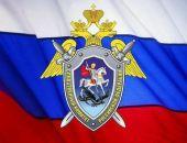 Сержант ЧФ избил трех  крымчан
