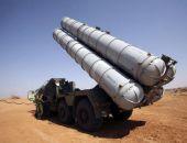 Россия собирается  передать сирийской армии новые средства ПВО