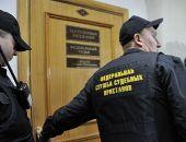 Не желая становиться пешеходом, феодосиец оплатил алименты в 900 тысяч рублей