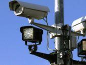 К осени в Крыму установят 49 видеокамер на дорогах для фиксации ДТП и превышения скорости