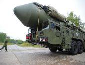 Россия впервые за 20 лет снизила военные расходы
