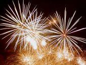 В Минобороны России раскрыли подробности праздничного фейерверка на 9 Мая в крымских городах
