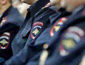 Экс-главу крымского муниципалитета подозревают в крупном злоупотреблении