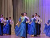 В Феодосии пройдет муниципальный этап «Крымского вальса»
