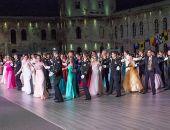 Севастополь готовится к большому благотворительному офицерскому балу