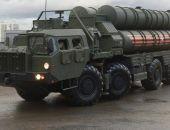 ПВО Крыма укомплектуют комплексами С-400 и «Панцирь-С»