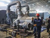Запуск электростанций в Крыму снова перенесли, теперь на осень 2018