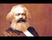 Треть россиян заявила о симпатиях к марксизму