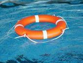 В Керчи спасли крымчанина, который уплыл в море почти на километр