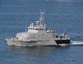 Моряки Черноморского флота учились захватывать подводных диверсантов