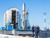 """Сроки запусков с космодрома """"Восточного"""" снова под вопросом"""