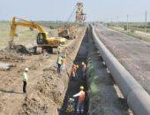 Главгосэкспертиза одобрила проект строительства нового водовода в Феодосию и Керчь