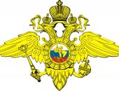 Министр внутренних дел Крыма проведет прием граждан в Феодосии