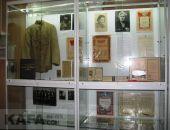 Феодосийский музей древностей представил выставку, посвященную Великой Победе (видео)