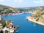 Россиянин забронировал несуществующий коттедж в Крыму и лишился денег