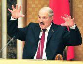 """Президент Лукашенко выступил против приватизации победы в Великой Отечественной войне"""""""