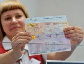 """По """"единому билету"""" в Крым на майские праздники приехали более шести тысяч человек"""