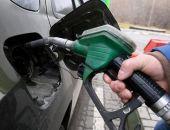 Бензин в России дорожает рекордными темпами