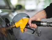 Цена бензина и дизтоплива в Крыму может вырасти до 50 рублей