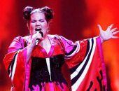 На Евровидении победила певица из Израиля