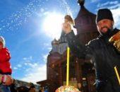 В Крыму создадут «Православный родительский комитет»